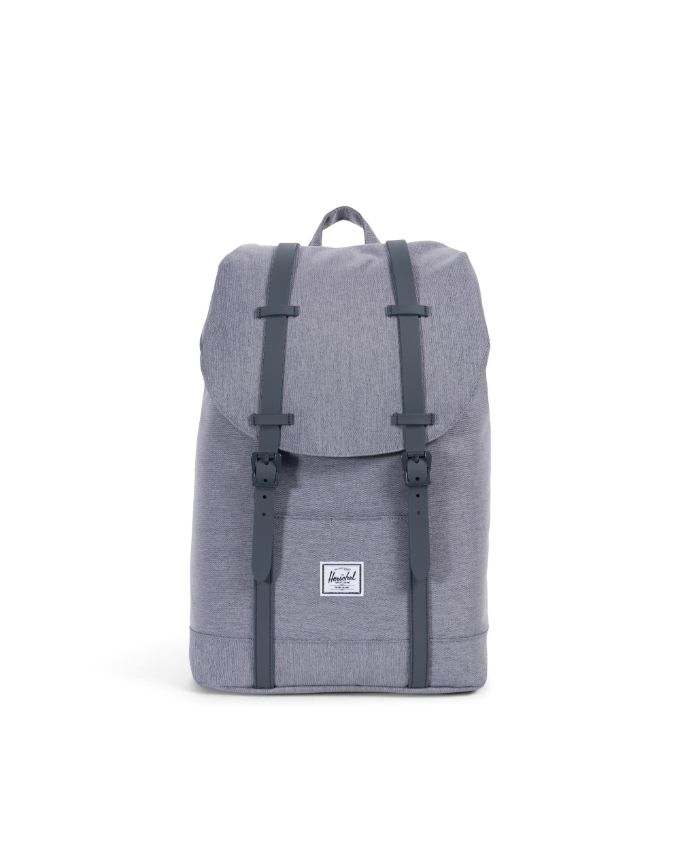 49a36dde396 Retreat Backpack