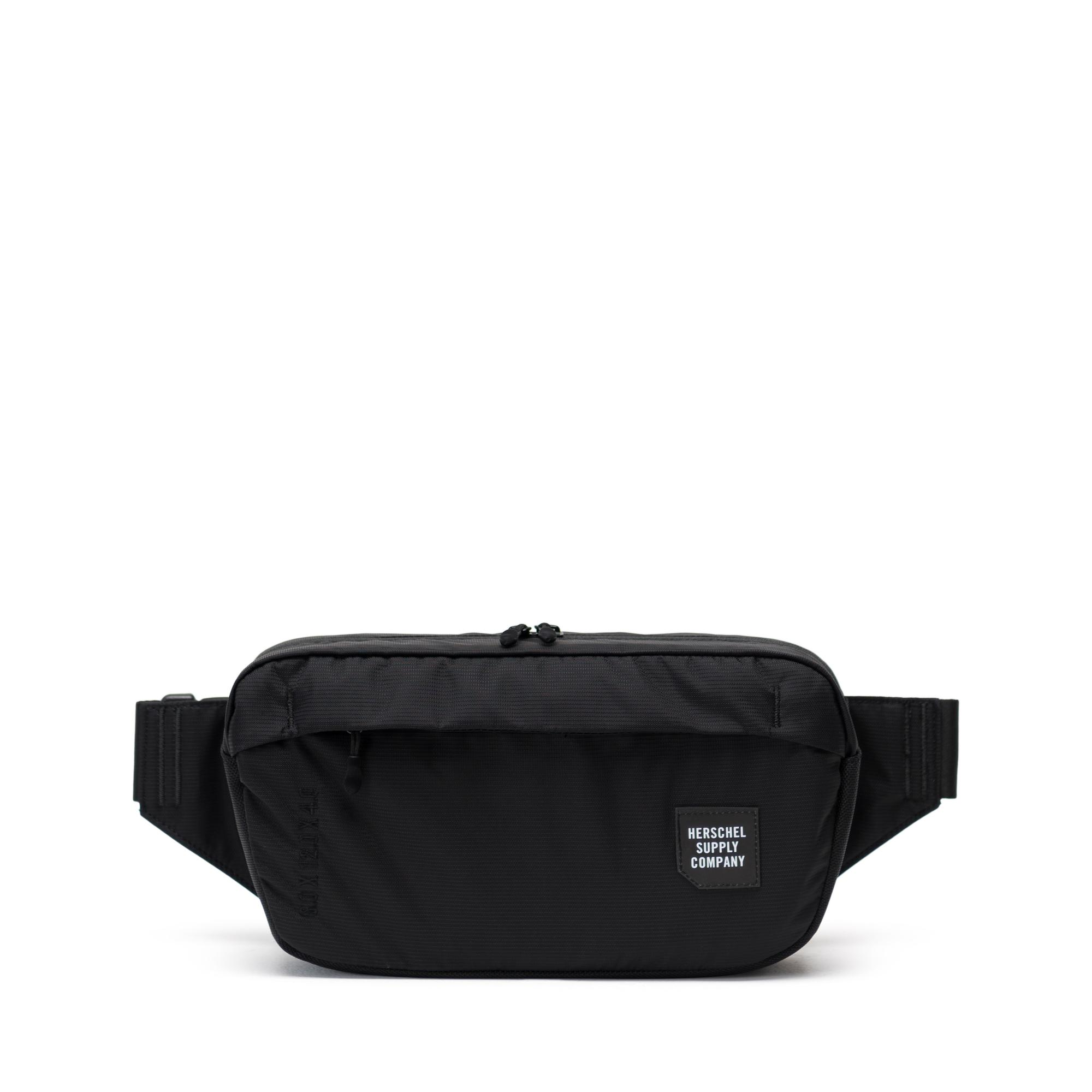 b9e2d04baeaf Tour Hip Pack Medium