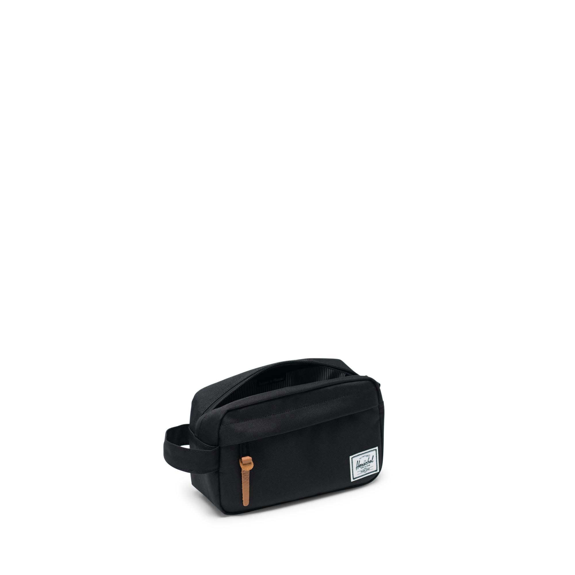 Maxidia Approved 1 EPIK/® TCT Core Hex Adaptor 110mm