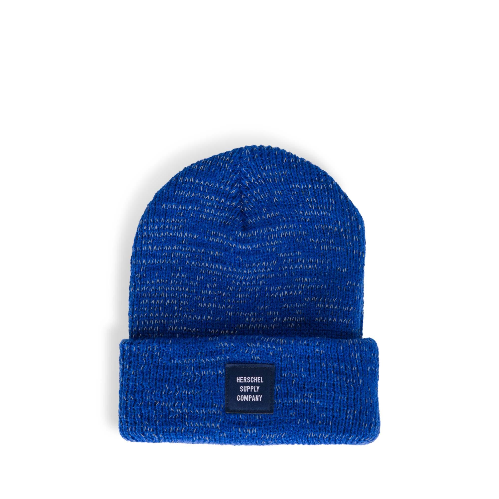 f91fae91176 Kid s Hats
