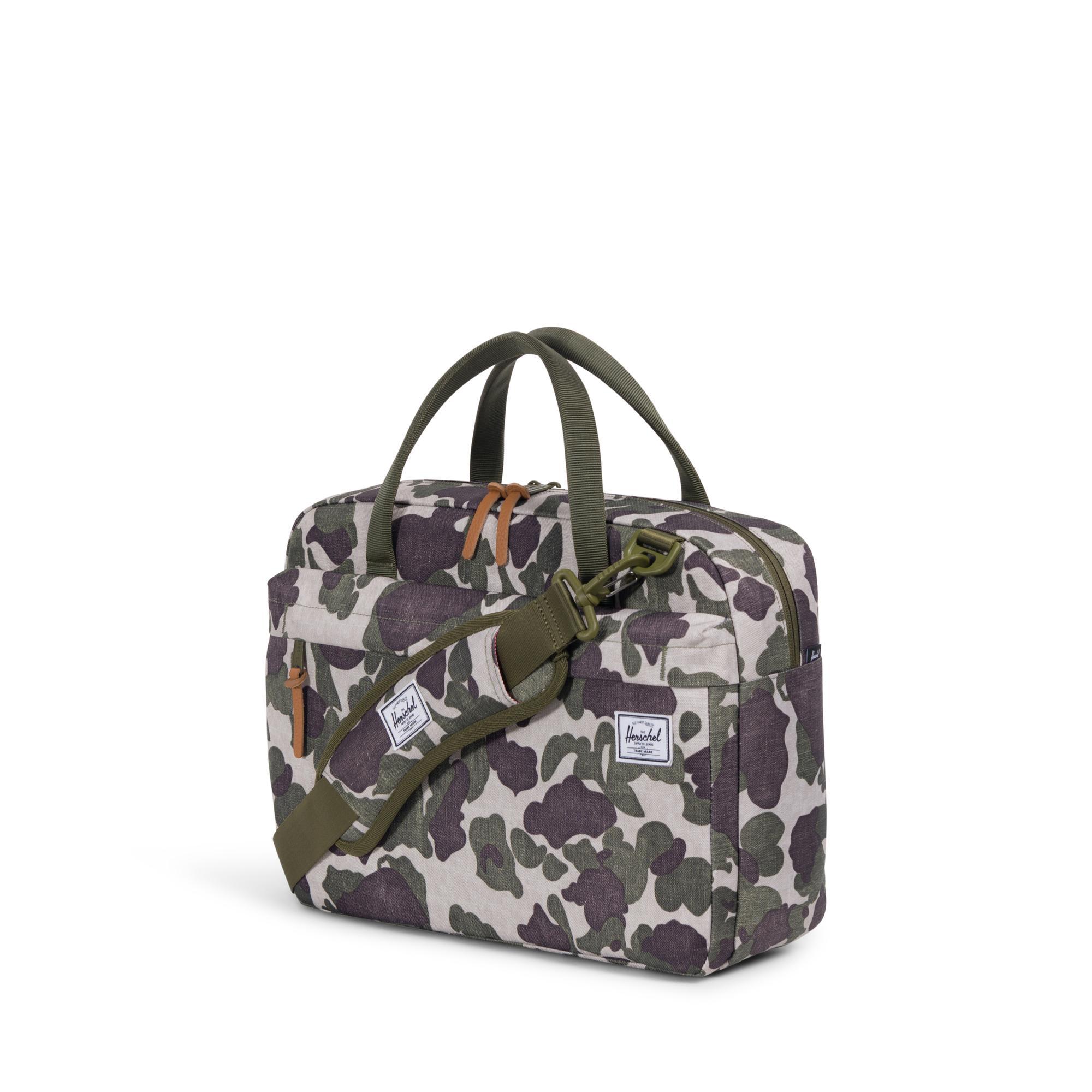 99880bafab5 Men s Messenger Bags   Messengers   Herschel Supply Company