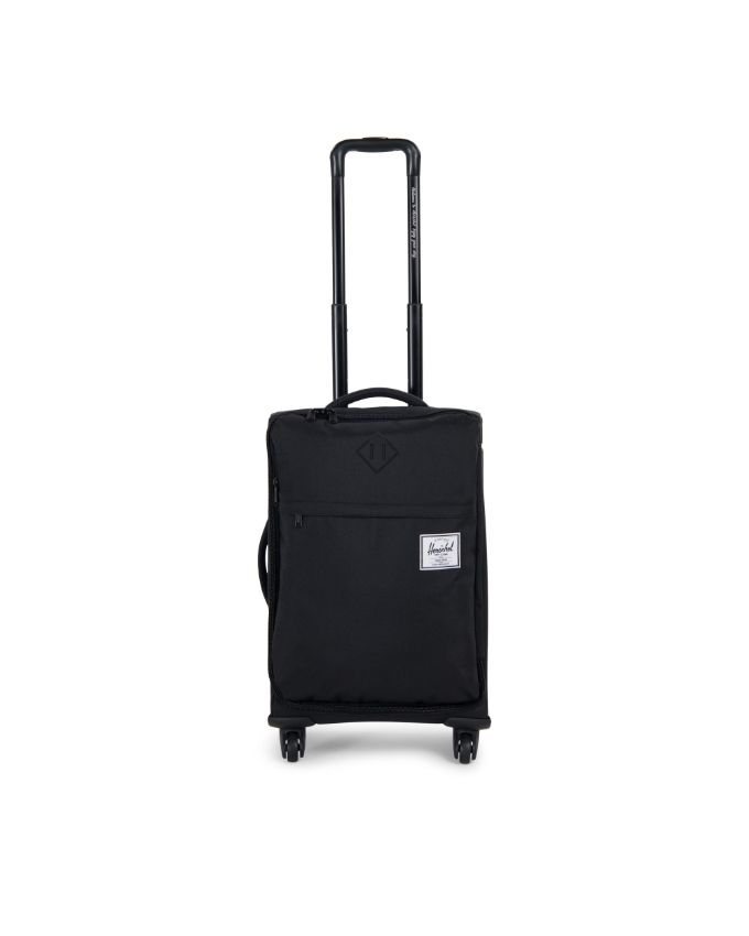 2907d3206e3 Highland Luggage