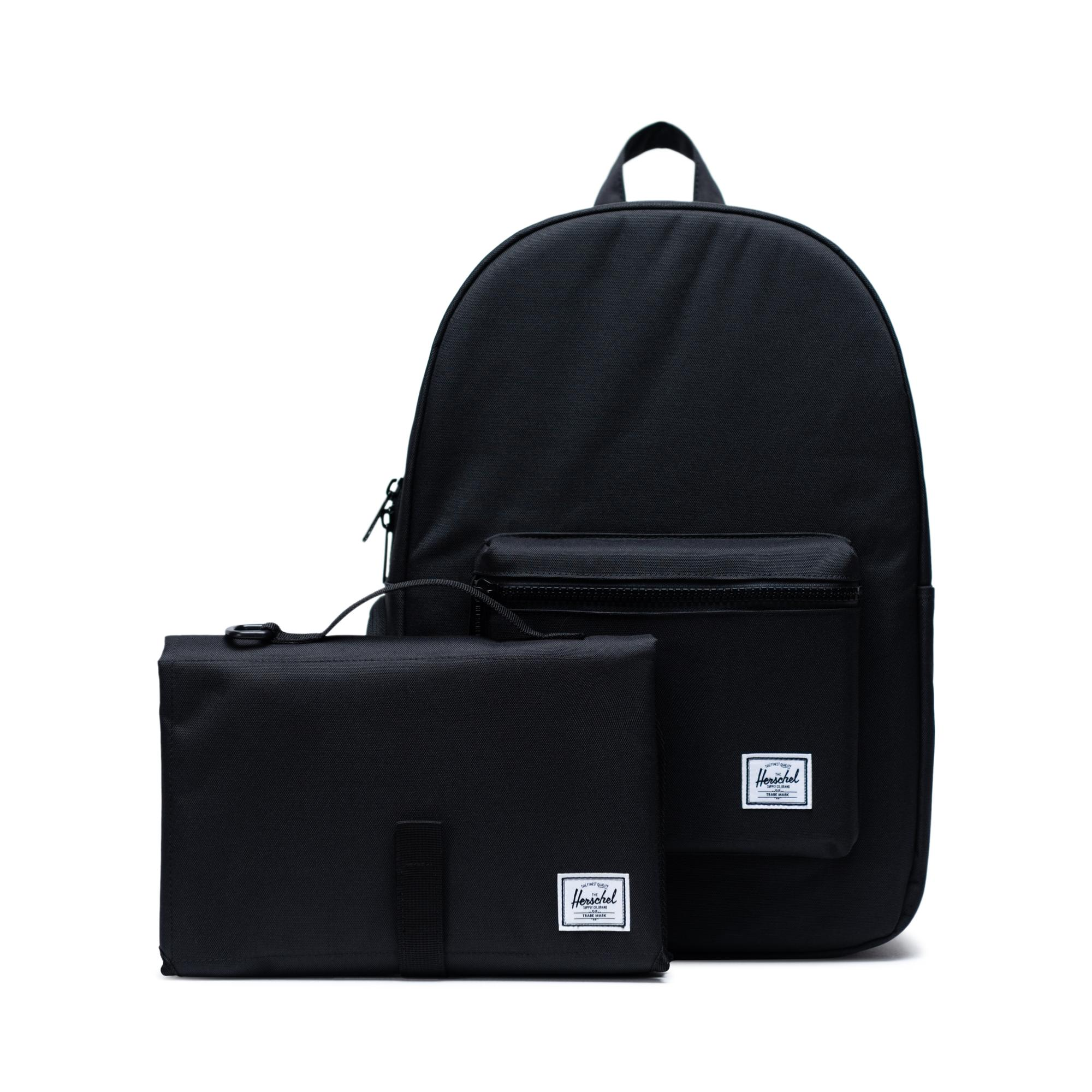 cc870d801825 Settlement Backpack Sprout