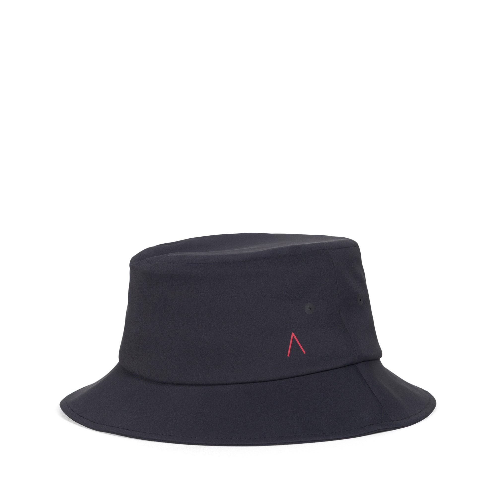 Lake Bucket Hat  67bfc15a0239
