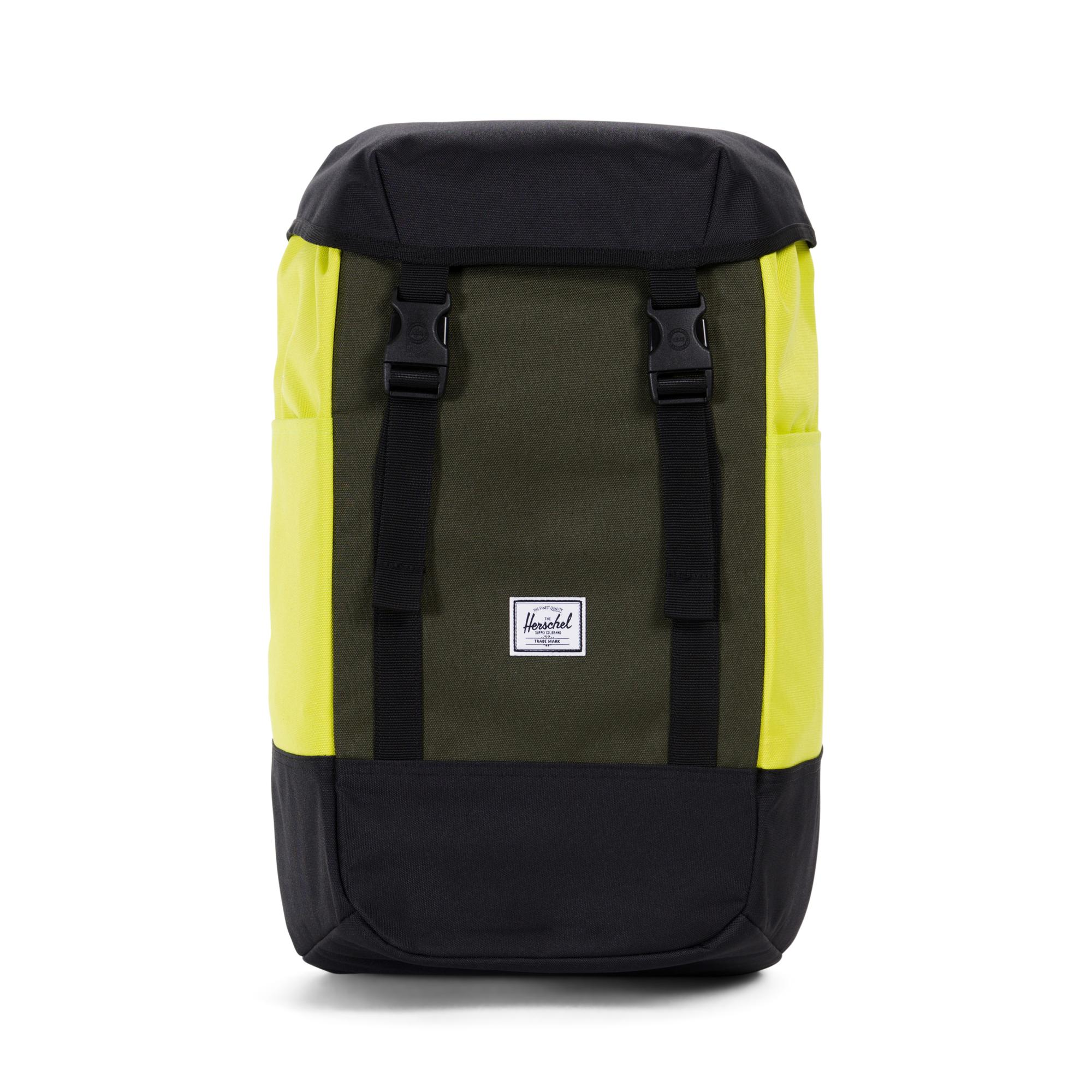 bcc5864019f Iona Backpack