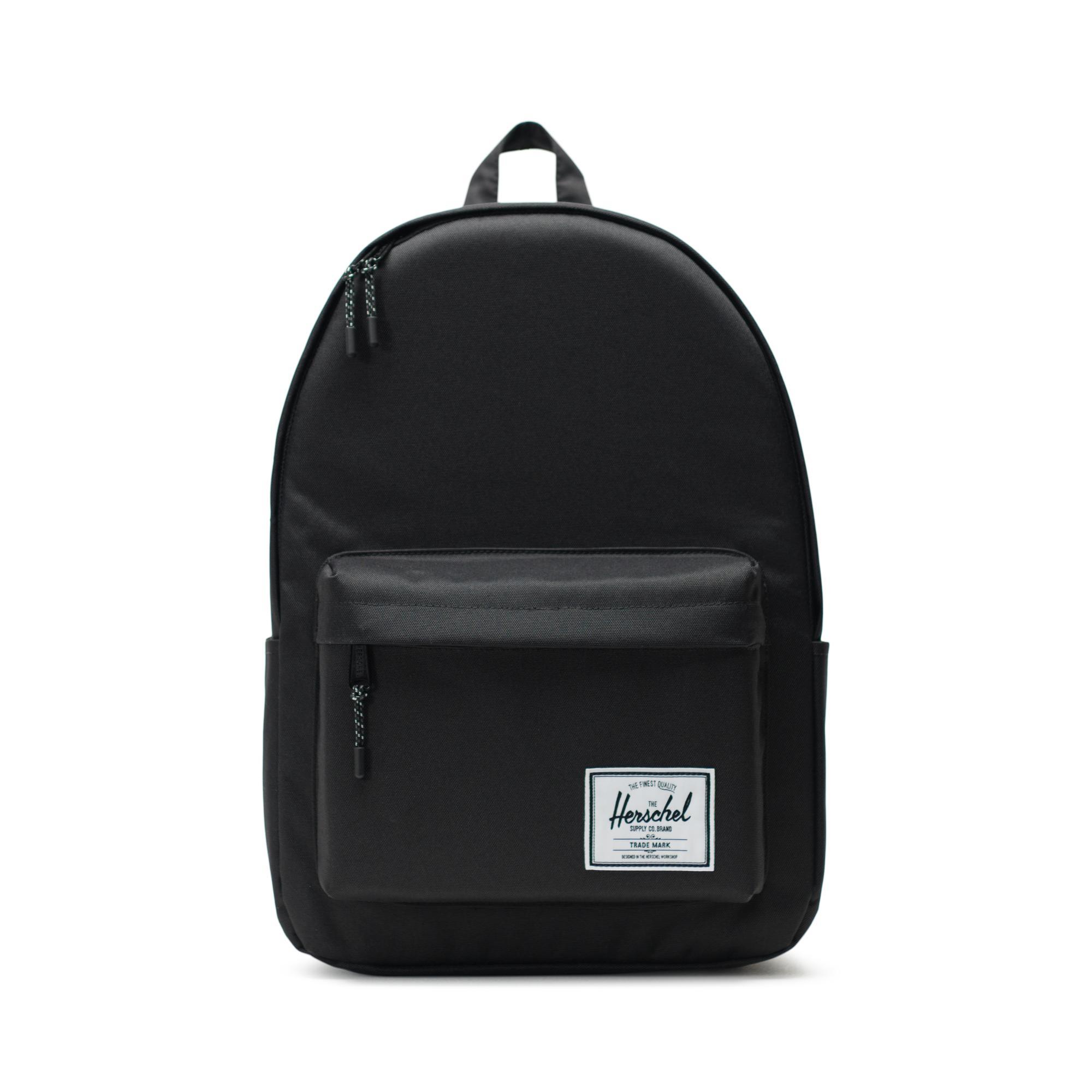 aa9a2bc2c4f Classic Backpack XL