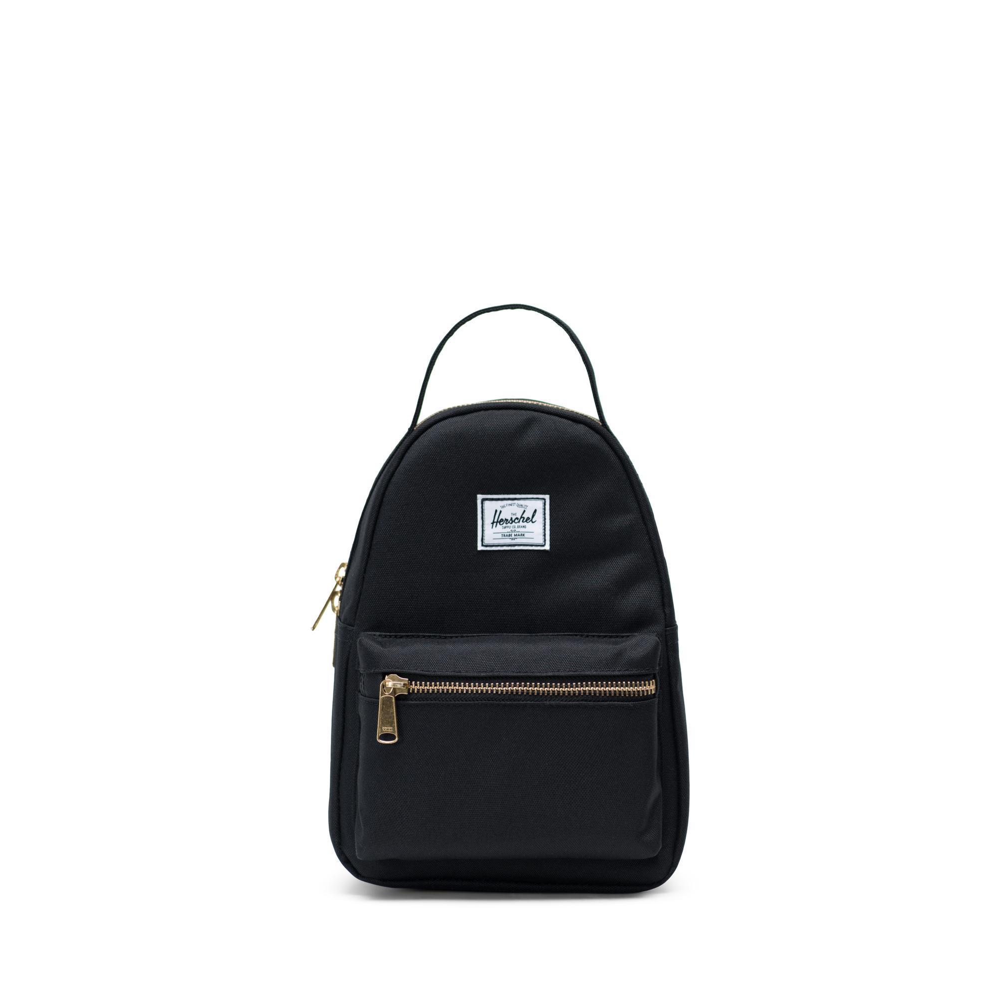 13dd813c05b Nova Backpack Mini