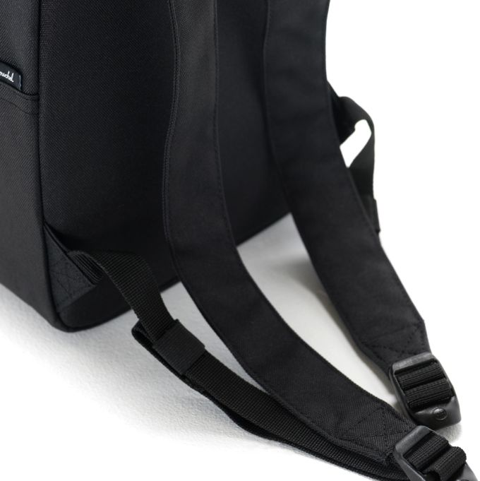 7927f17adb9 Nova Backpack Mini