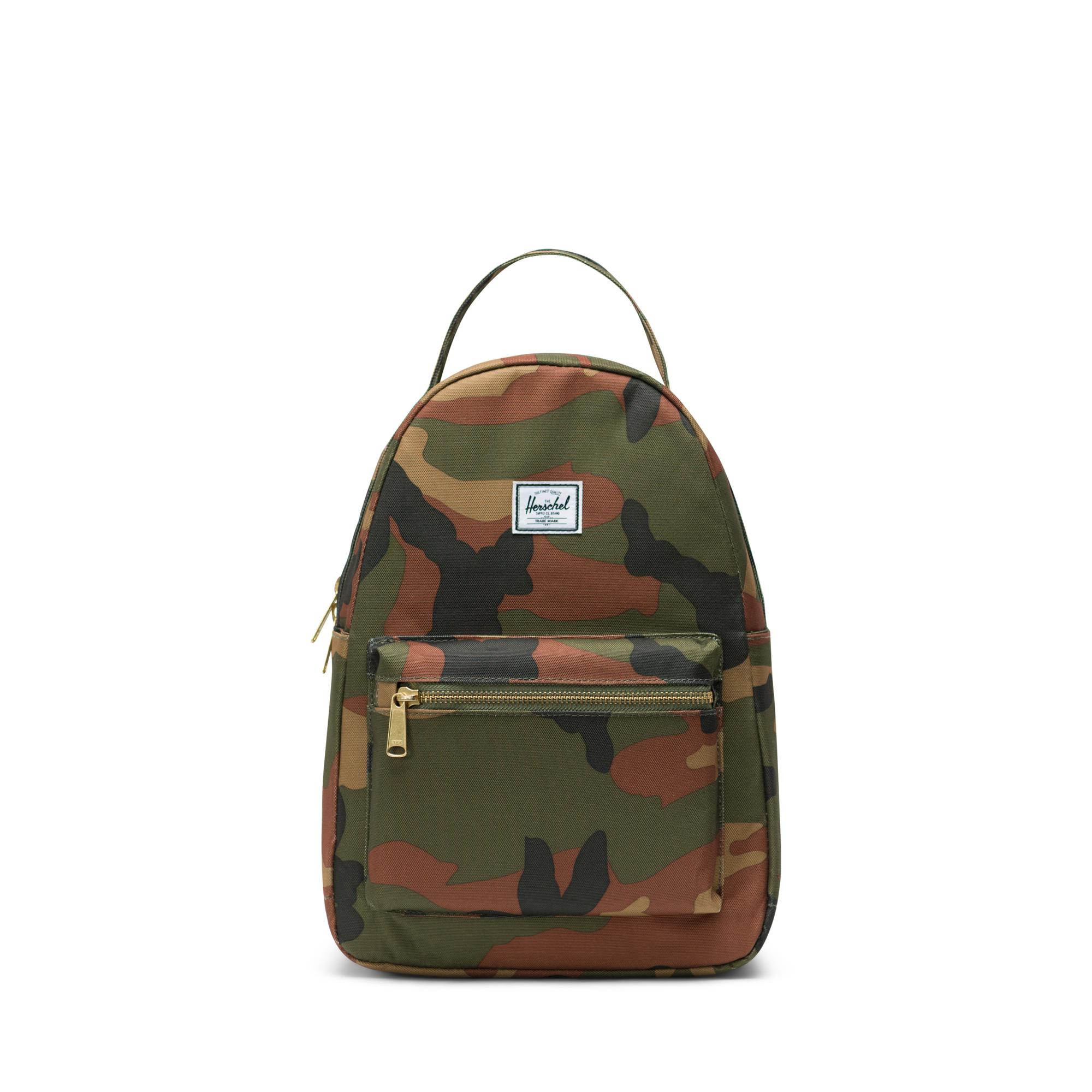 31fed7769487 Nova Backpack XS