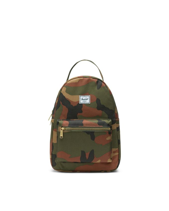 109092f6a78 Backpacks