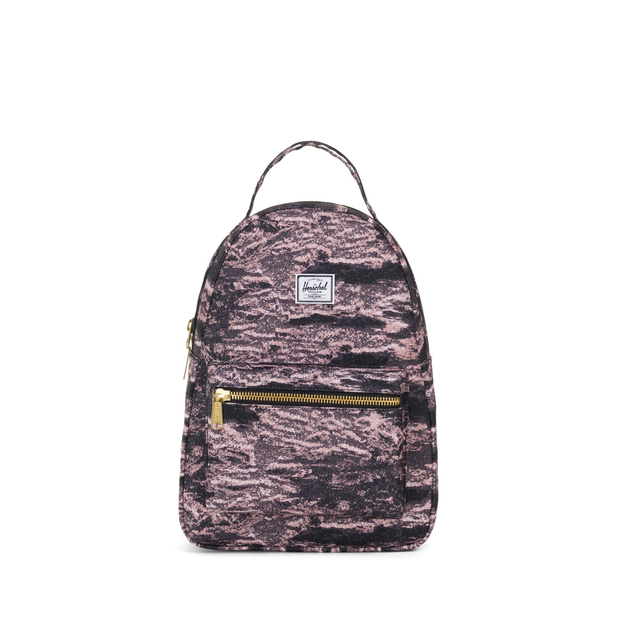 ... Nova Backpack XS Herschel Supply Company buy popular 43e21 978a3 ... dd64a6f447c5f