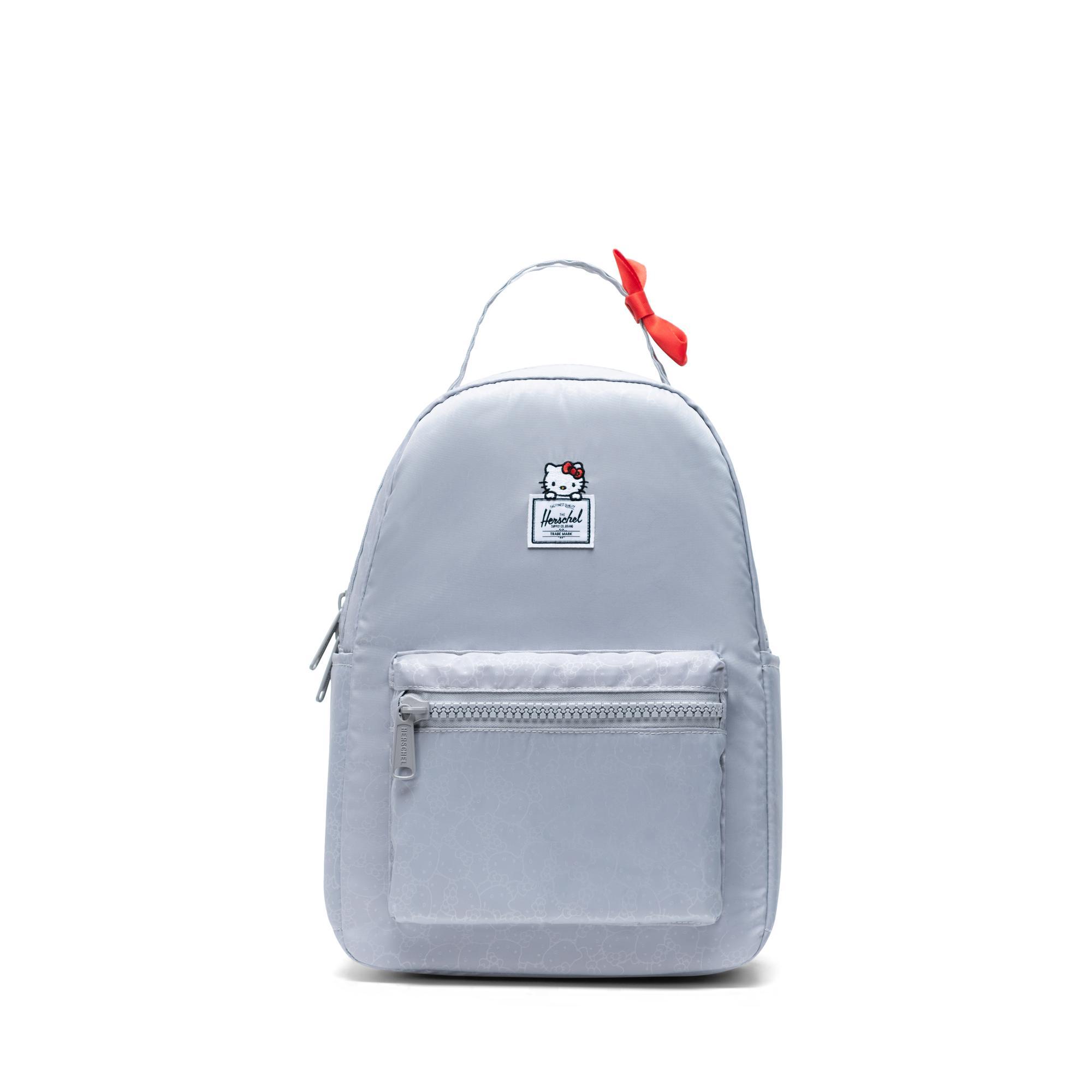 7c7d7b504477 Nova Backpack Small Hello Kitty