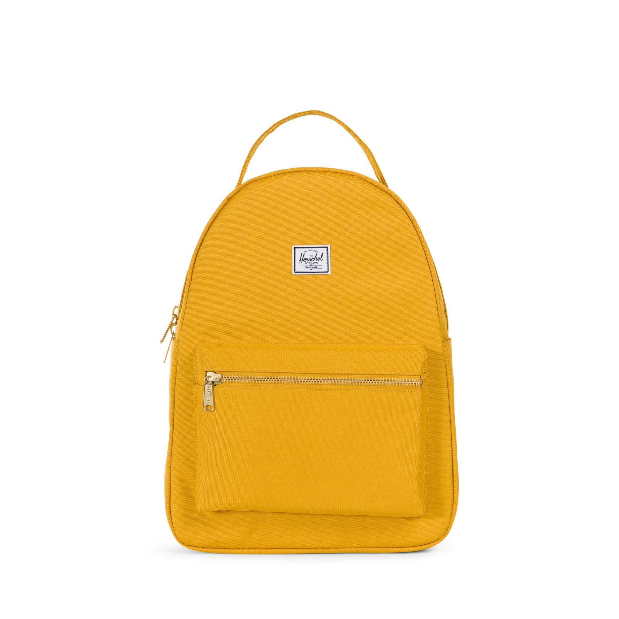 Nova Backpack Mid-Volume  8822411f63aa3