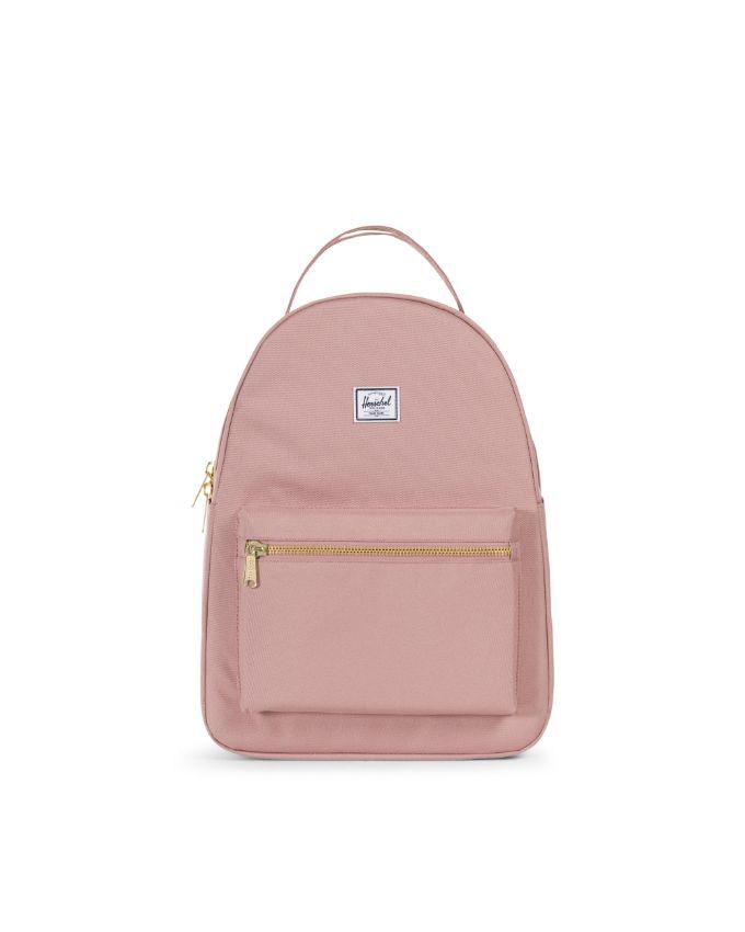 7b528667665 Nova Backpack