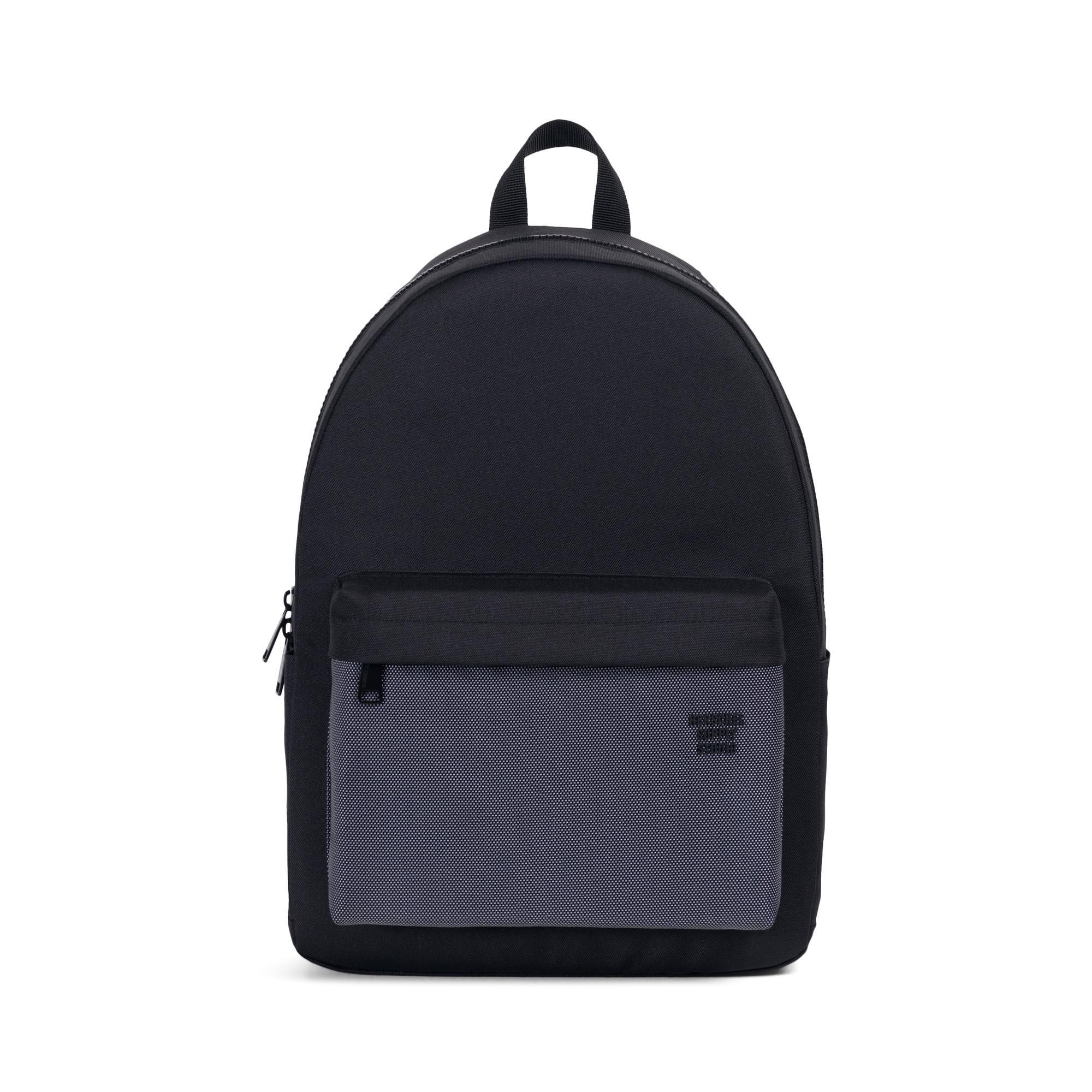 90294f267e Winlaw Backpack XL Studio