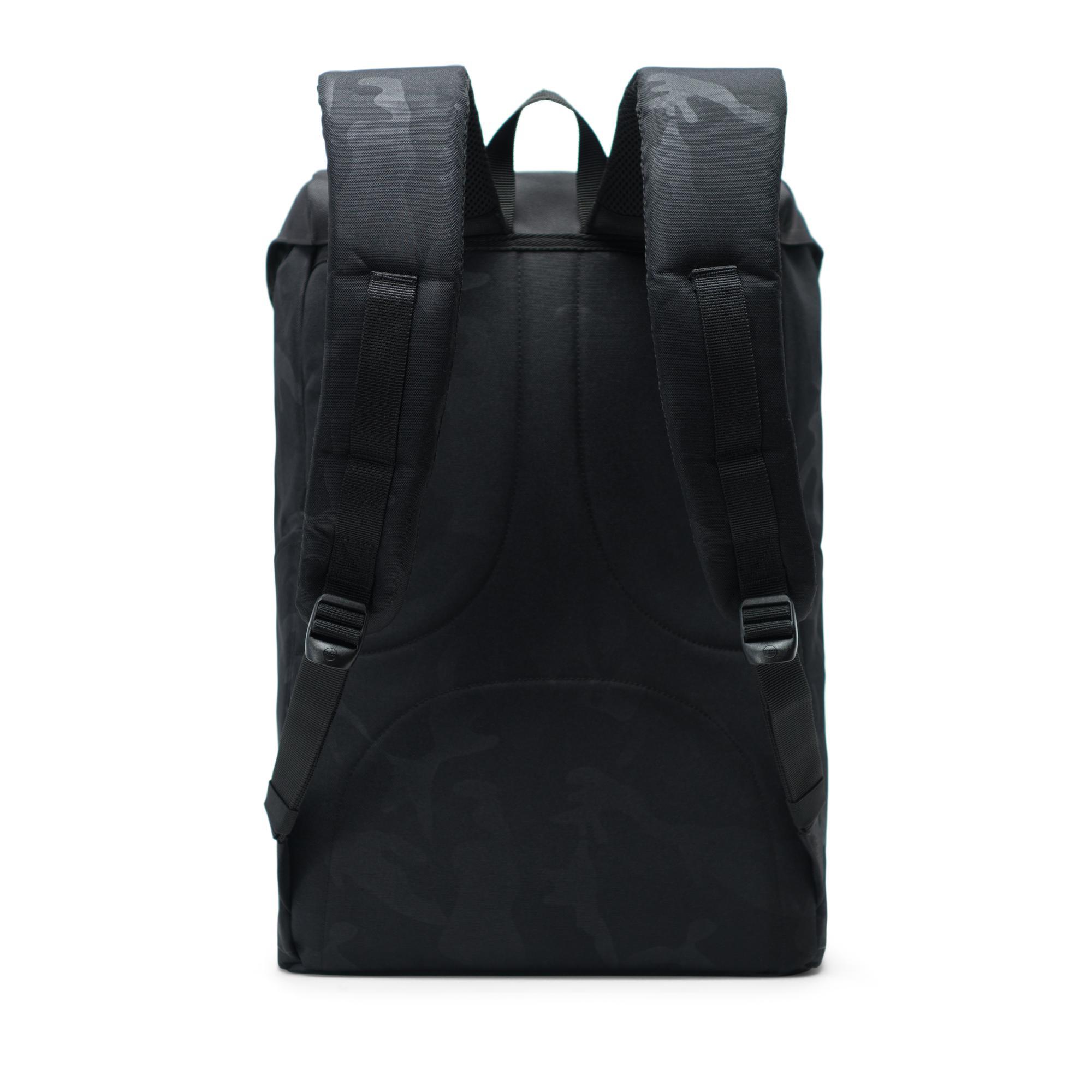976eeedcc96 Buckingham Backpack Delta