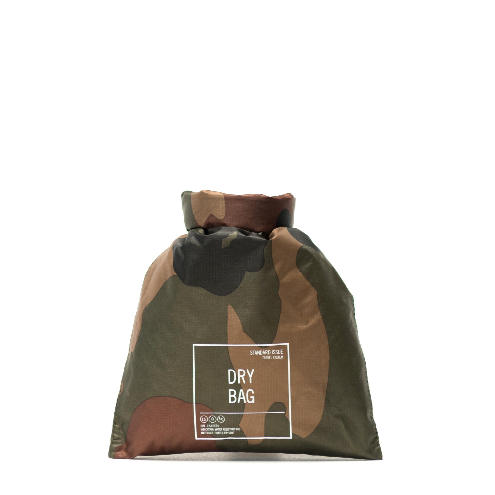 10b81f9a631 Dry Bag