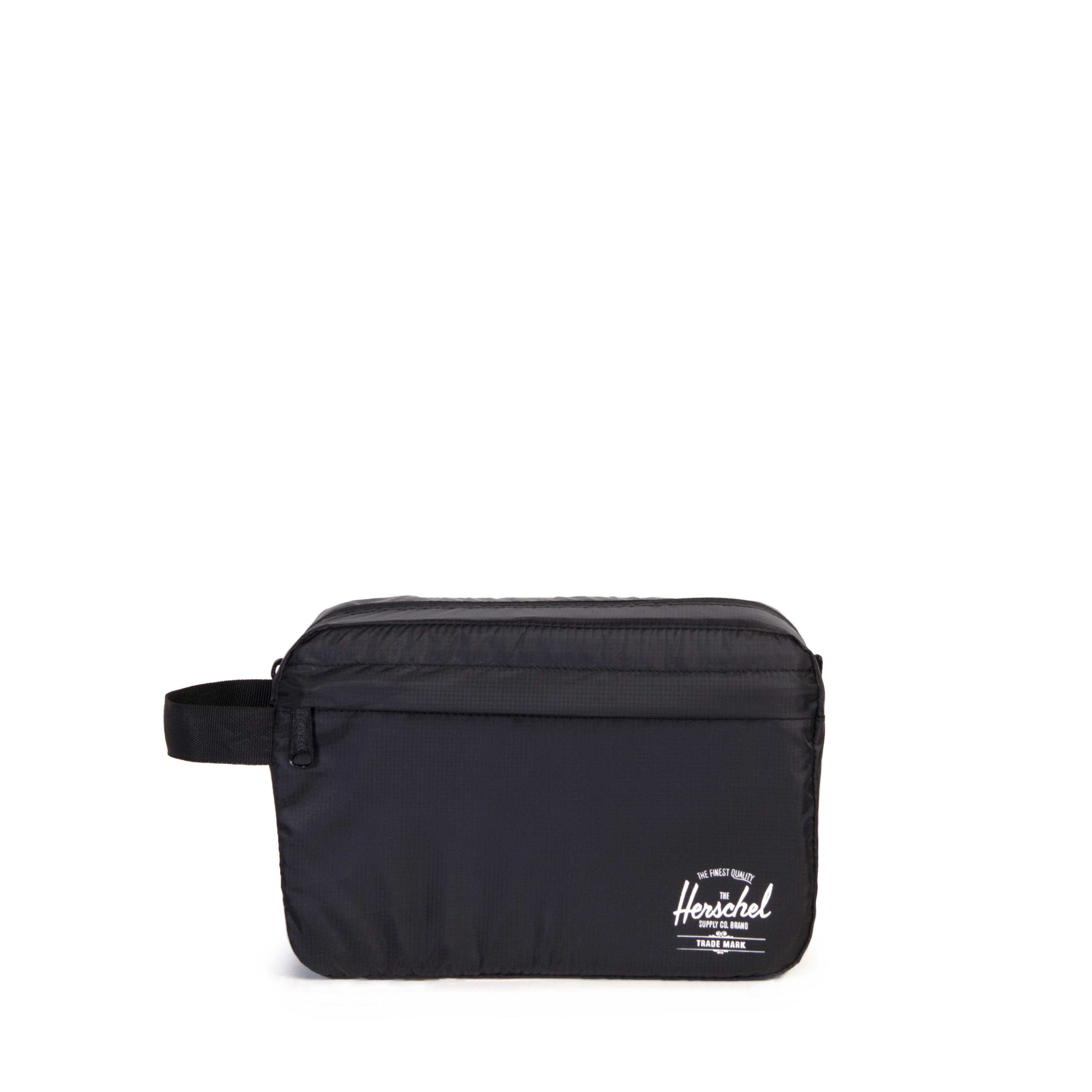 38d1c70c4d Toiletry Bag