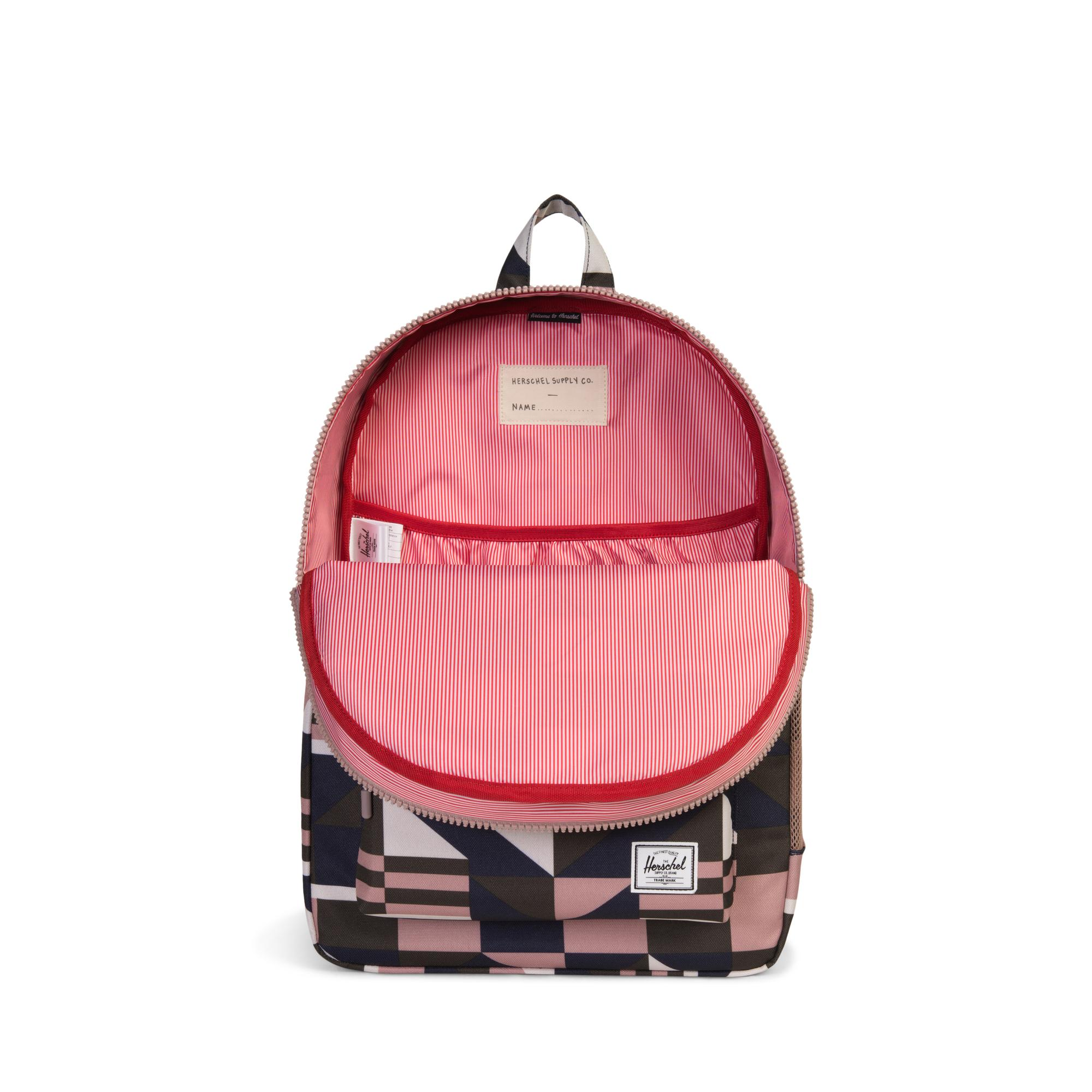 e99c80a78c3 Heritage Backpack XL Youth