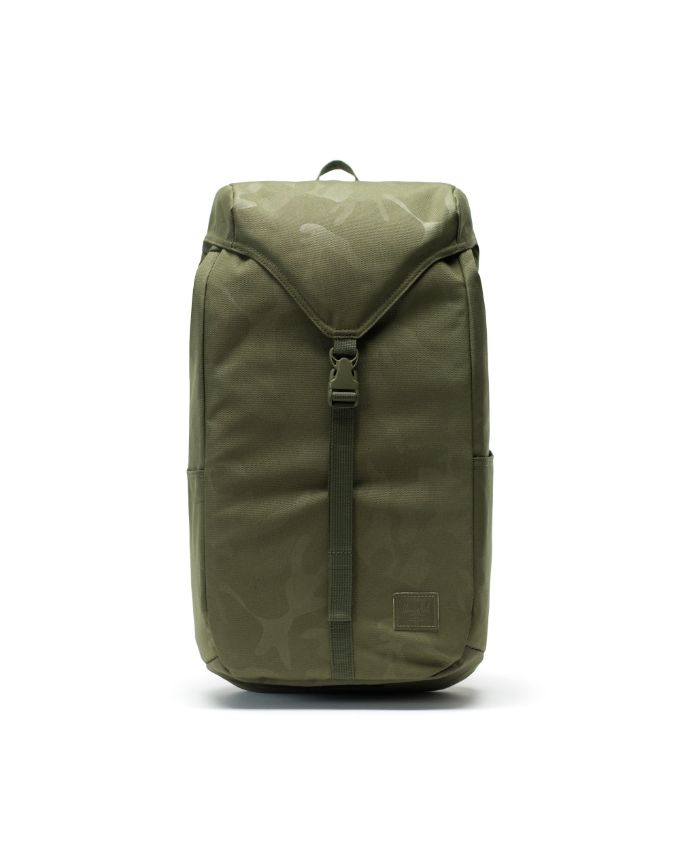 16a590decb5 Classic Backpack XL Delta