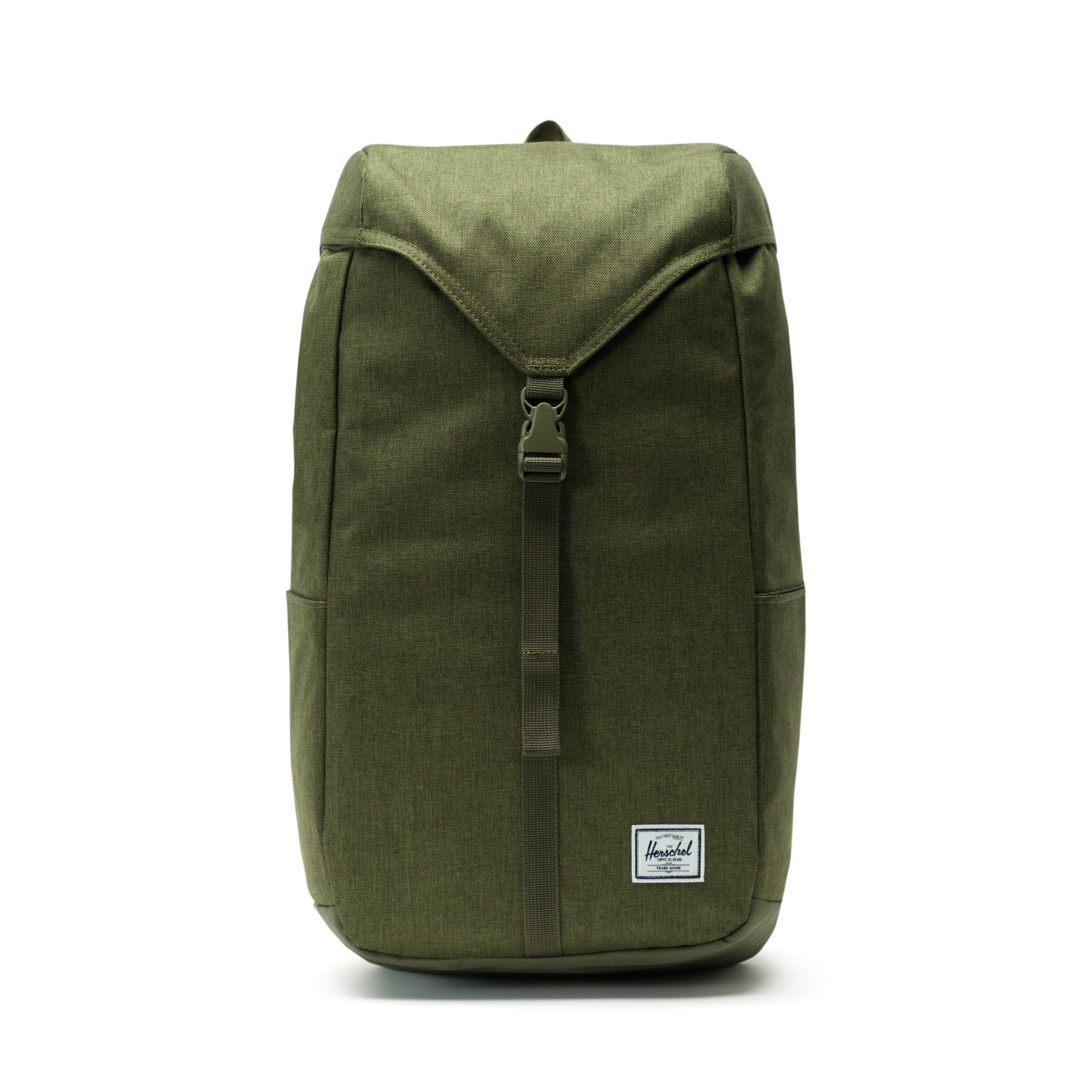 49a75ab4d1d8 Thompson Backpack