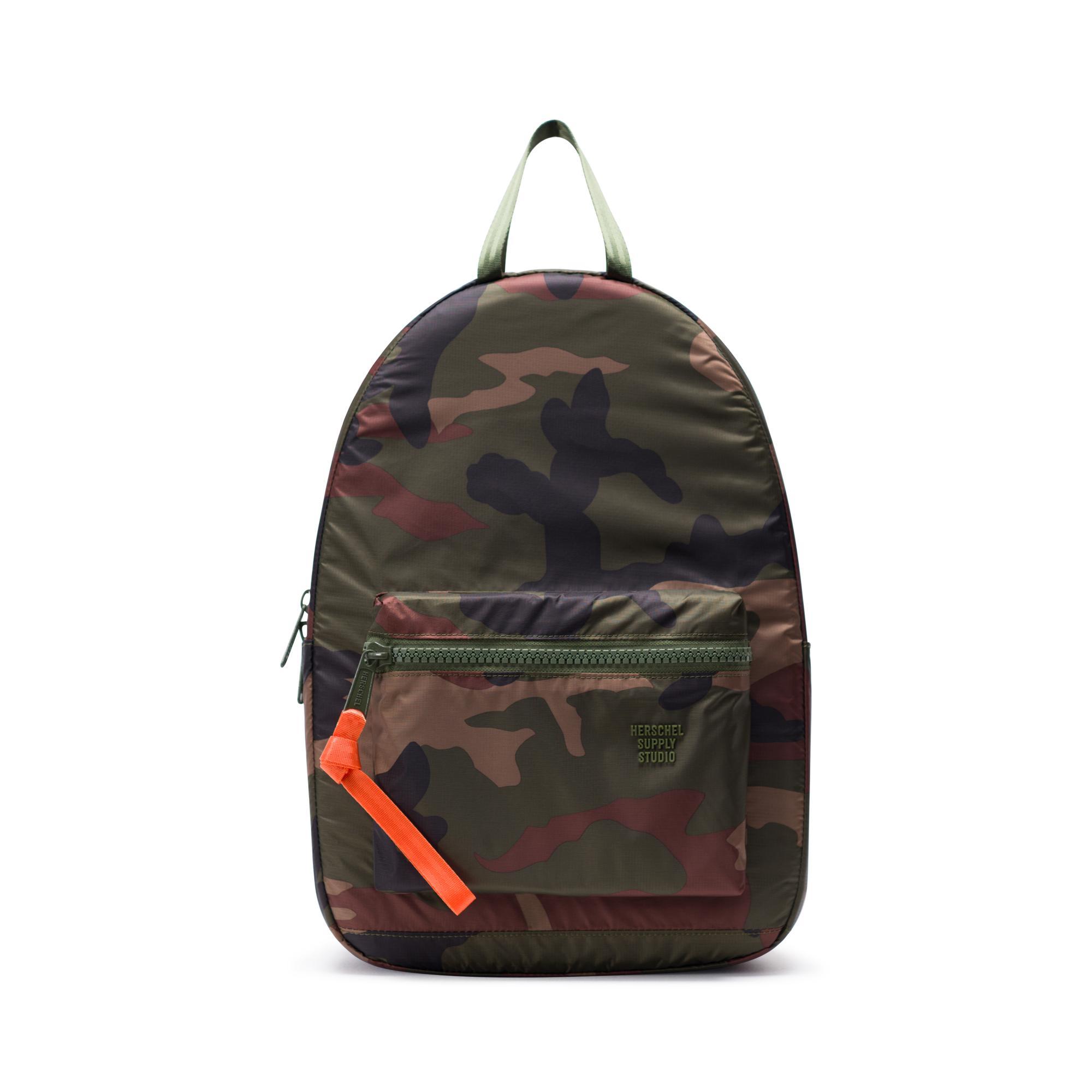 1e884dbc23 HS6 Backpack Studio