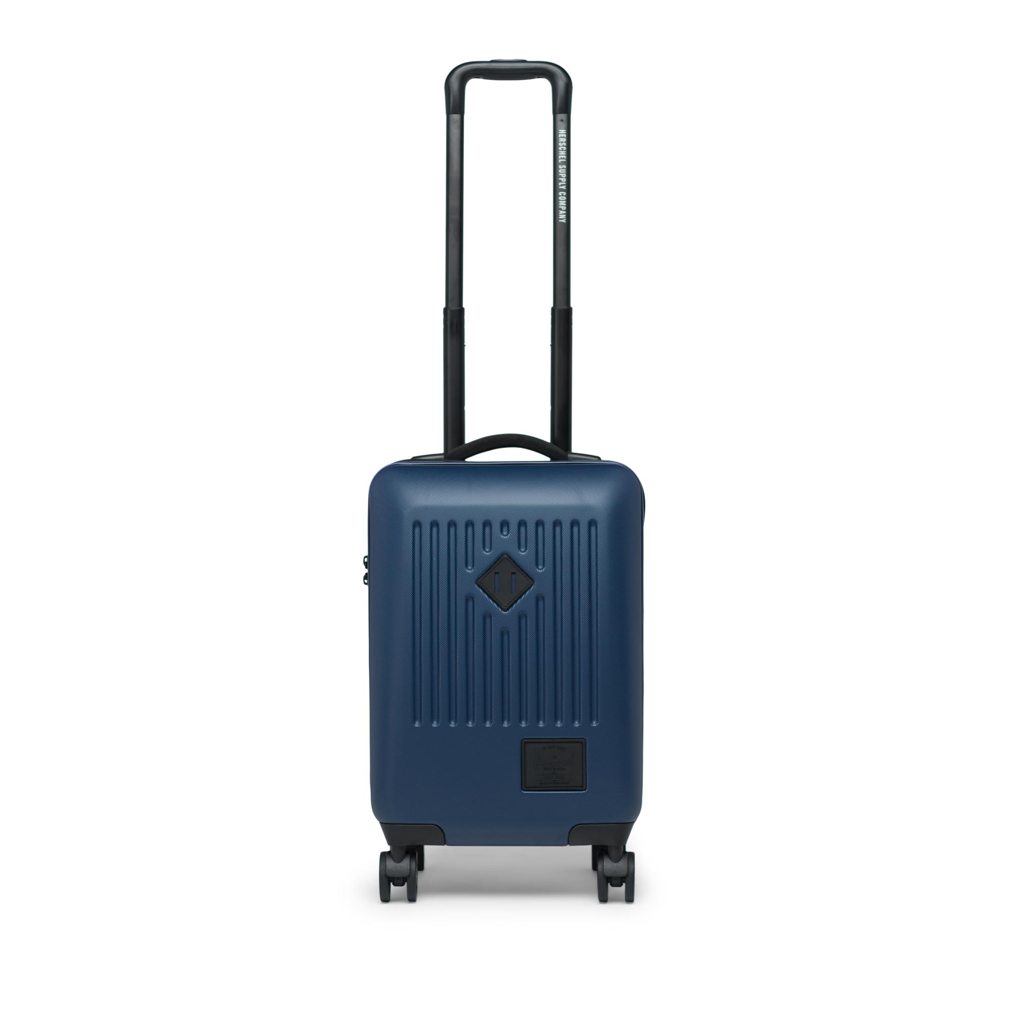 d288a1185b0 Trade Luggage Carry On