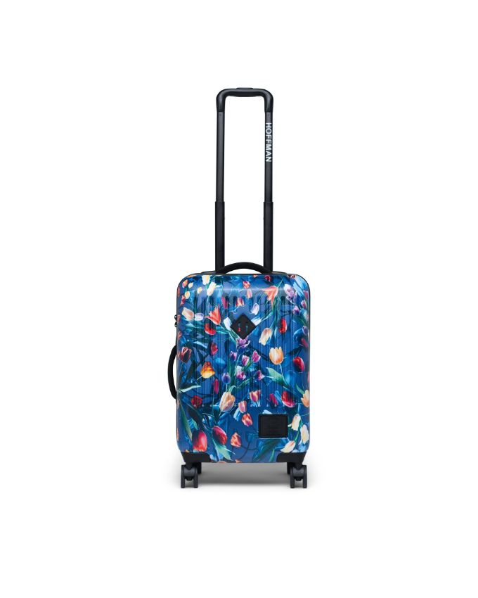 64198bb4d1a Trade Luggage