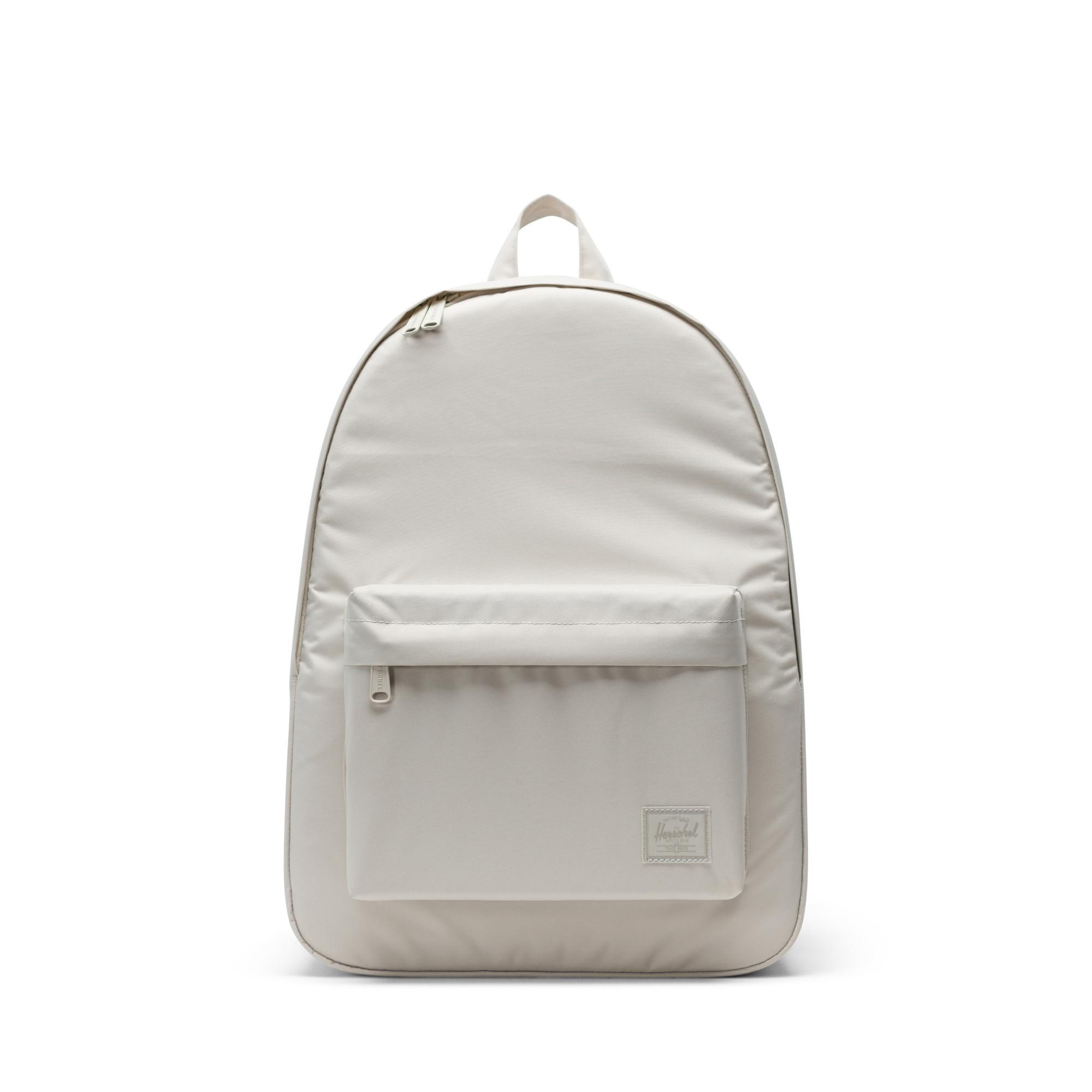 7fc38af6153 Classic Backpack Light