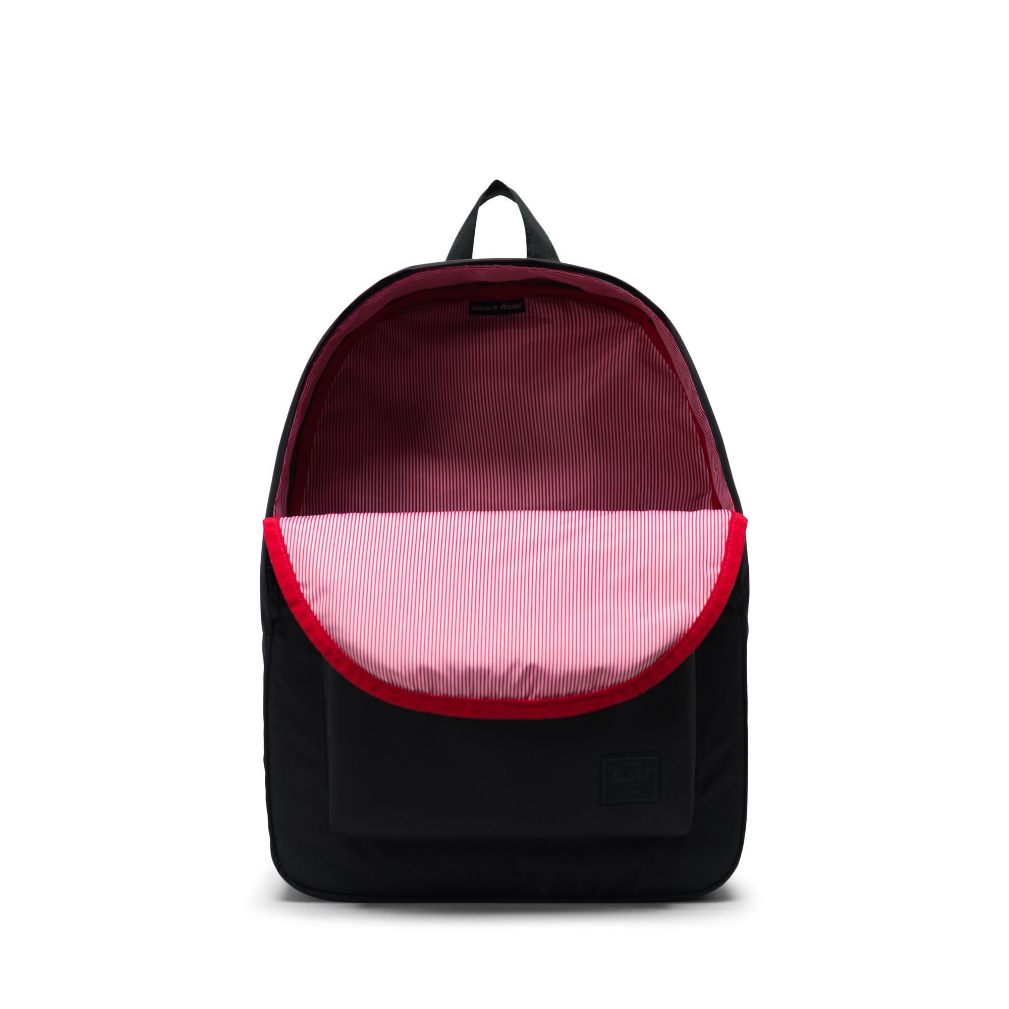 64d99cc7e2 Classic Backpack Light | Herschel Supply Company