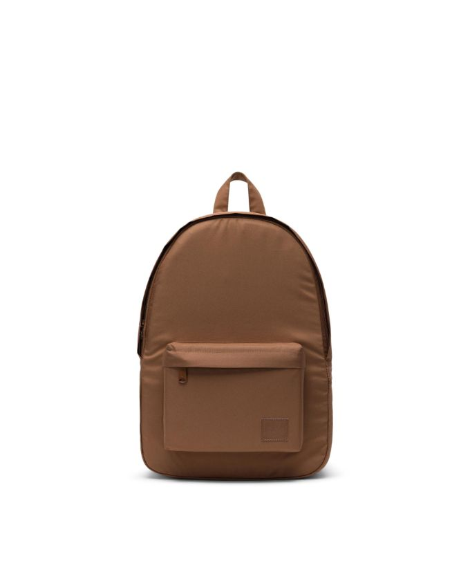 9492355a615 Classic Backpack Mid-Volume