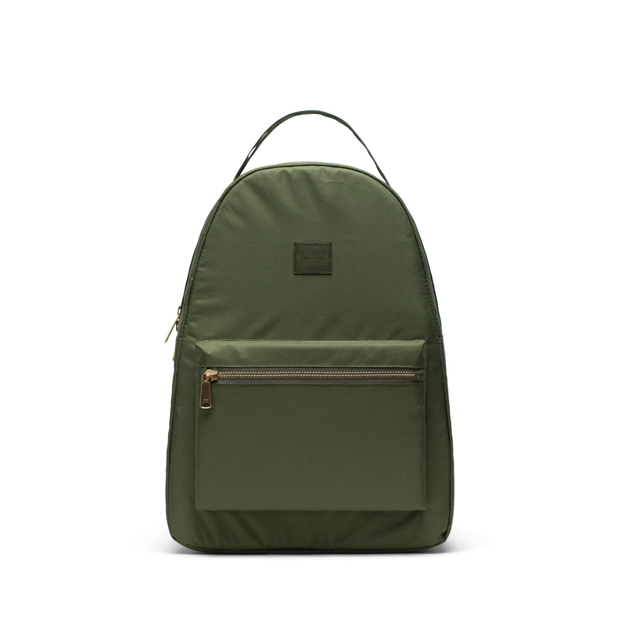 8b831cd2267 Nova Backpack Mid-Volume Light