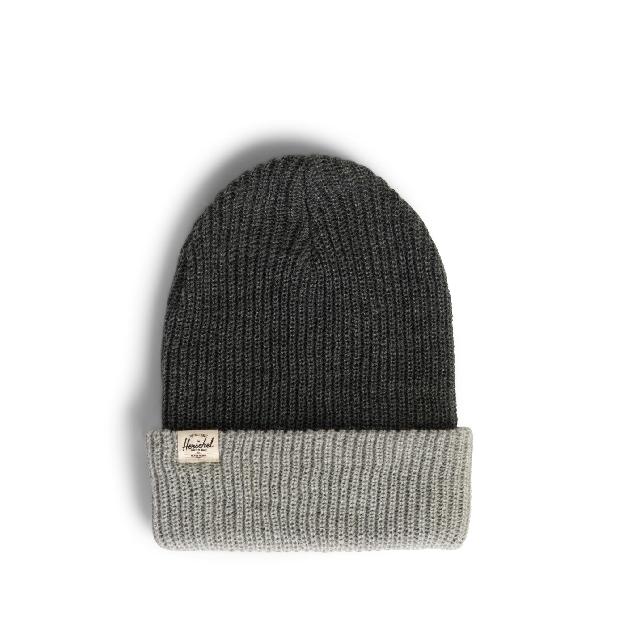 c8d08786d Kid s Hats