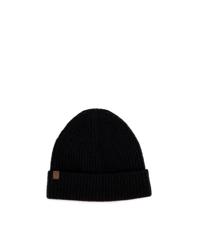 406931fdc Hats