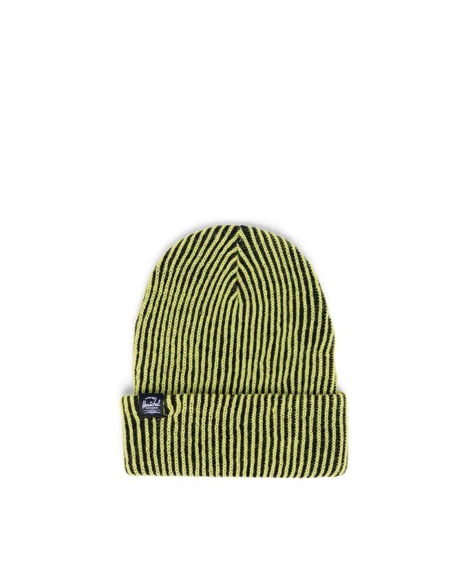 b85b6fe37 Kid's Hats, Caps and Beanies | Herschel Supply Company