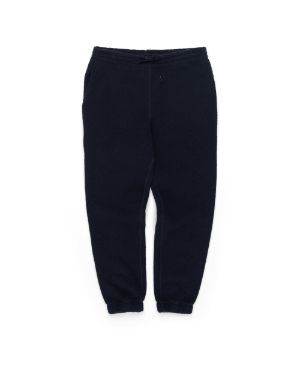 Sherpa Pant Mens | Herschel Supply Company